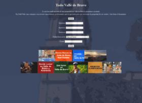 todovalle.com.mx