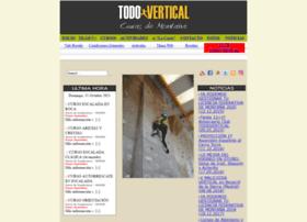 todovertical.com