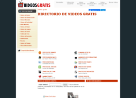 todovideos.org