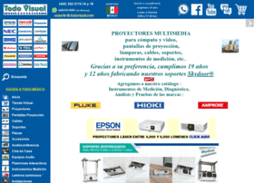 todovisual.com.mx