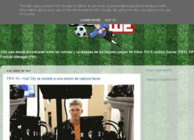 todowe.blogspot.com.es