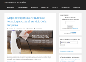 todowindows7.com