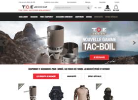 toe-concept.com