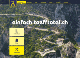 toefftotal.ch