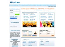toefl.practice-tests.learnhub.com