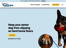 toegrips.com