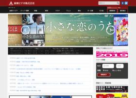 toei-video.co.jp