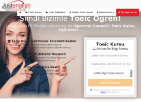 toeickursu.com
