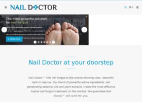 toenailfootfungus.com