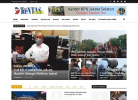 toentas.com