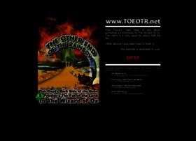 toeotr.net