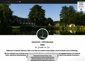 toepferhaus.com