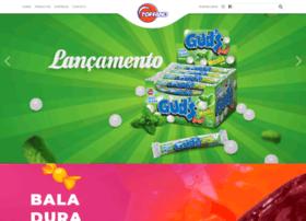 toffano.com.br