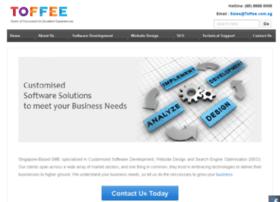 toffee.com.sg