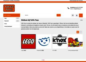 toffetoys.nl