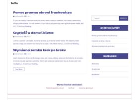 toffic.pl