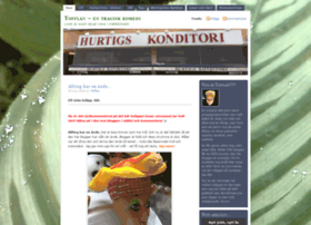 tofflan.wordpress.com