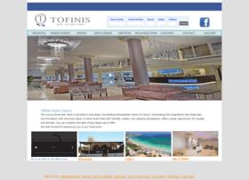 tofinis.com