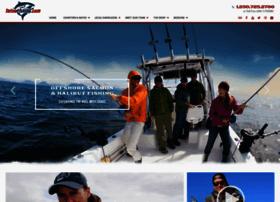 tofinofishing.com
