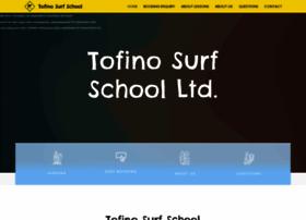 tofinosurfschool.ca