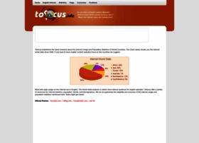 tofocus.info