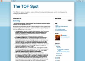 tofspot.blogspot.com