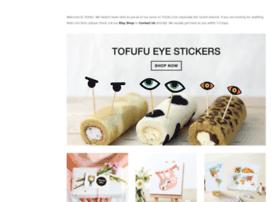 tofufu.com