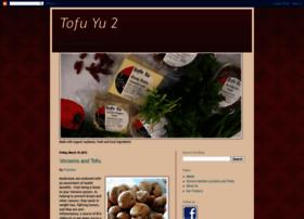 tofuyu2.blogspot.com