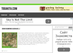 togakita.com