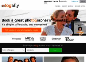 togally.com