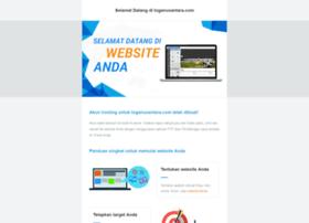 toganusantara.com