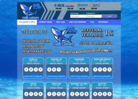 togel2000.com