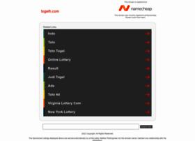 togelh.com