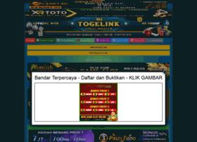 togelharian.com
