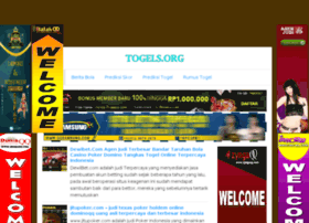 togels.org