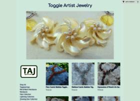 toggleartistjewelry.storenvy.com