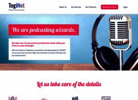 toginet.com