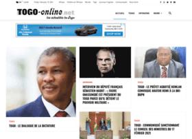 togo-online.co.uk