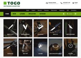 togo.com.pl