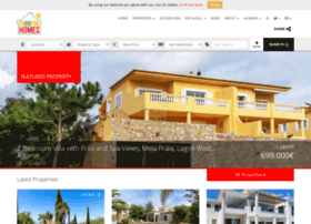 togofor-homes.com