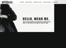 togojewelry.com