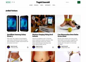 togok.com