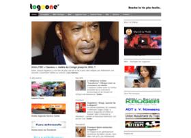 togoone.com