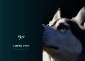 togopetstore.com