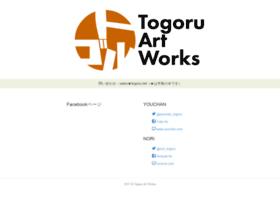 togoru.com