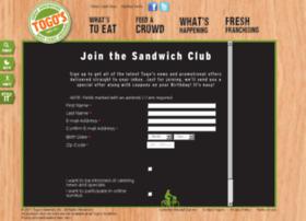 togossandwiches.fbmta.com