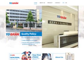 togran.com