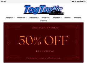 togtastic.com