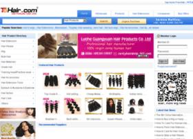 tohair.com