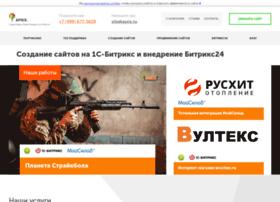 tohait.ru
